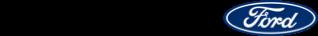 Logo Van Mossel Groep