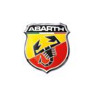 Van Mossel Groep Abarth