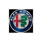 Van Mossel Groep Alfa Romeo
