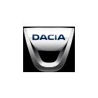 Van Mossel Groep Dacia