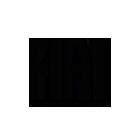 Van Mossel Groep Fiat Professional