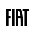 Van Mossel Groep Fiat