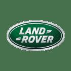 Van Mossel Groep Land Rover