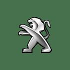 Van Mossel Groep Peugeot