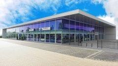 Van Mossel Ford Eindhoven