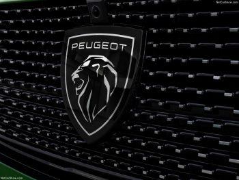 Peugeot 308 - NEW Active Pack Business 1.2 Puretech 110 bij Van Mossel Voorraad