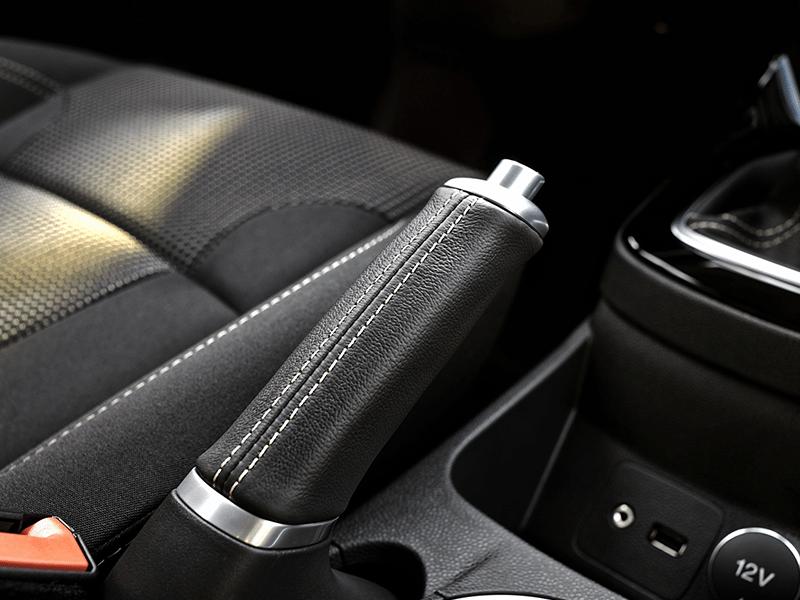 Ford Fiesta Style Essential 5-deurs bij Van Mossel Voorraad