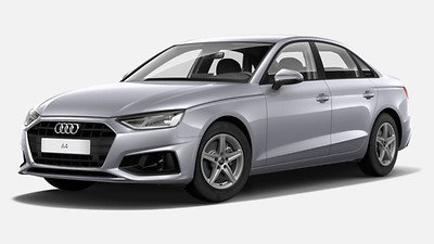 Audi A4 Limousine Launch edition Business 35 TFSI 110 kW (150 pk)
