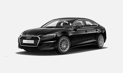 Audi A5 Sportback Pro Line 35 TFSI S tronic 110 kW (150 pk)