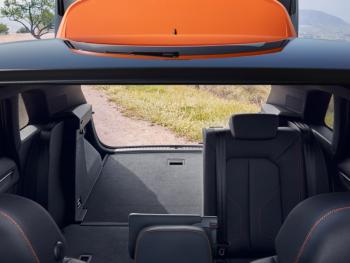 Audi Q3 Pro Line 35 TFSI 110 kW (150 pk) bij Van Mossel Voorraad