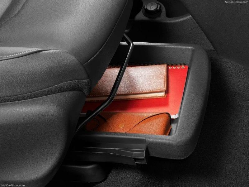 Citroën C3 Picasso C3 Picasso PureTech 110 Tendance bij Van Mossel Voorraad