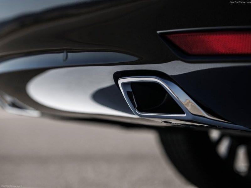 Peugeot 508 SW First Edition BlueHDi 180pk EAT8 bij Van Mossel Voorraad