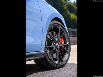 Hyundai i30 Comfort 1.0 T-GDI bij Van Mossel Voorraad
