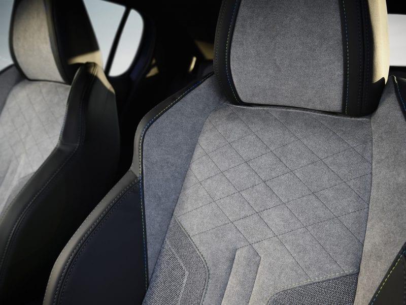 Peugeot 208 - NEW Acitve PT 100pk bij Van Mossel Voorraad