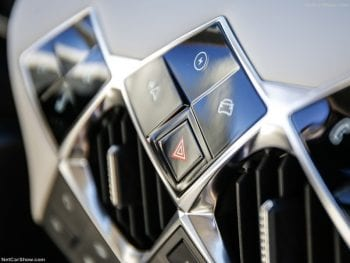 DS 3 CROSSBACK E-TENSE Business automaat bij Van Mossel Voorraad