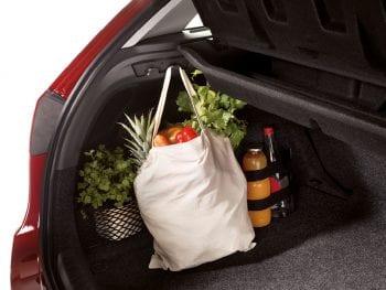 SEAT Ibiza 1.0 TSI 95pk Style bij Van Mossel Voorraad