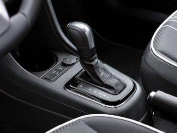 SEAT Mii electric Elektromotor 83pk bij Van Mossel Voorraad