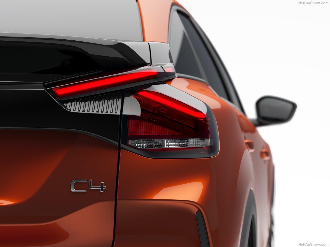 Citroën C4 PureTech 130pk EAT8 Feel Ed Launch Edition bij Van Mossel Voorraad