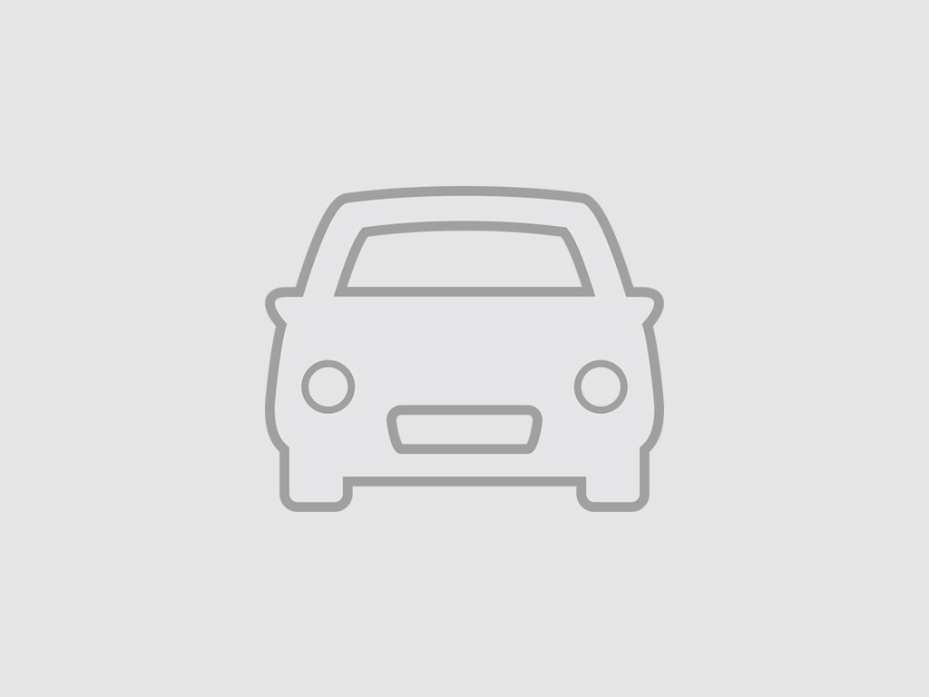 Citroën C1 FEEL l AIRCONDITIONING l SCARLET RED